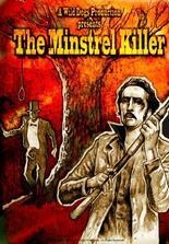 The Minstrel Killer