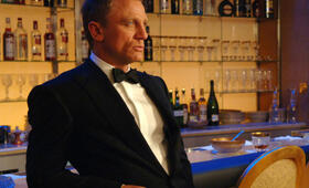 James Bond 007 - Casino Royale mit Daniel Craig - Bild 24