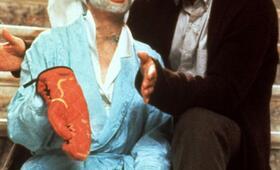 Der Tod steht ihr gut mit Bruce Willis und Meryl Streep - Bild 273