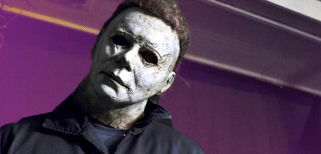 Halloween Fortsetzung