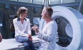 Flatliners mit Ellen Page und Niels Arden Oplev - Bild 10
