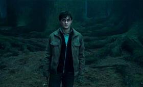 Harry Potter und die Heiligtümer des Todes 1 - Bild 36