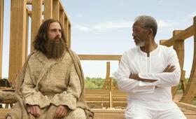 Morgan Freeman - Bild 25