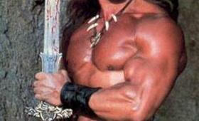 Conan der Zerstörer mit Arnold Schwarzenegger - Bild 77