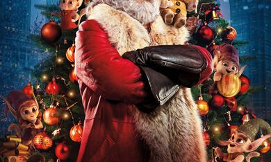 The Christmas Chronicles - Bild 6