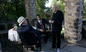 Alex Cross mit Jean Reno und Tyler Perry - Bild 11