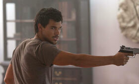 Tracers mit Taylor Lautner - Bild 39