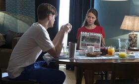 Tatort: Déjà-vu mit Alice Dwyer - Bild 29
