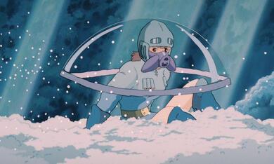 Nausicaä - Prinzessin aus dem Tal der Winde - Bild 12