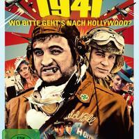 1941 – Wo Bitte Geht'S Nach Hollywood Stream