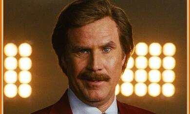 Anchorman 2 - Bild 11