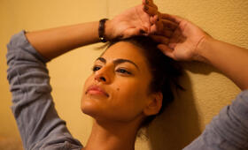 The Place Beyond the Pines mit Eva Mendes - Bild 8