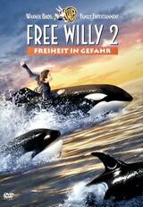 Free Willy 2 Deutsch Stream