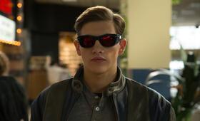 X-Men: Apocalypse mit Tye Sheridan - Bild 36
