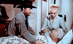 Ein Mann allein mit Ray Milland, Ward Bond und Mary Murphy - Bild 6