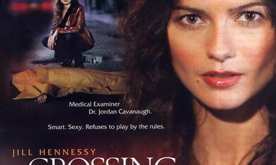 Crossing Jordan - Pathologin mit Profil - Bild 1