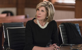 The Good Fight - Staffel 2 mit Christine Baranski - Bild 27