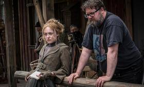 Brimstone mit Dakota Fanning und Martin Koolhoven - Bild 32