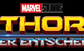 Thor 3: Tag der Entscheidung - Bild 133