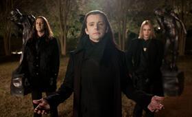 Twilight 4: Breaking Dawn - Biss zum Ende der Nacht - Teil 2 mit Michael Sheen - Bild 9