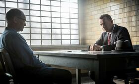 Mark Rylance in Bridge of Spies - Bild 26