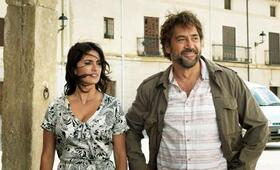 Everybody Knows mit Javier Bardem und Penélope Cruz - Bild 24