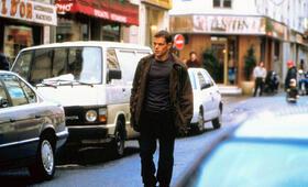 Die Bourne Identität mit Matt Damon - Bild 8