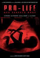Pro-Life - Des Teufels Brut