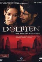 Dolmen - Das Sakrileg der Steine Poster