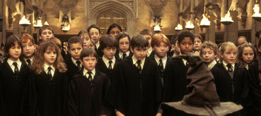 Harry+potter+15+jahre