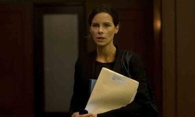 Anklage: Mord - Im Namen der Wahrheit mit Kate Beckinsale - Bild 6