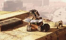 Wall-E - Der Letzte räumt die Erde auf - Bild 19