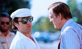 Kap der Angst mit Robert De Niro und Nick Nolte - Bild 44