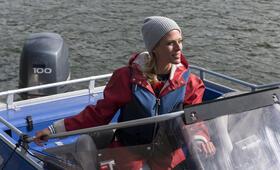 Inga Lindström: Das Postboot in den Schären mit Nele Kiper - Bild 18