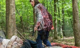 The Walking Dead - Staffel 8, The Walking Dead - Staffel 8 Episode 6 mit Chandler Riggs - Bild 5