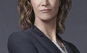 Battle Creek, Staffel 1 mit Janet McTeer - Bild 33