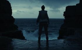 Star Wars: Episode VIII - Die letzten Jedi mit Daisy Ridley - Bild 49