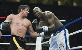 Rocky Balboa mit Sylvester Stallone und Antonio Tarver - Bild 232