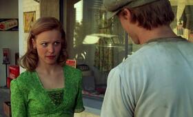 Wie ein einziger Tag mit Ryan Gosling und Rachel McAdams - Bild 34