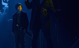 Corey Stoll in The Strain - Bild 31