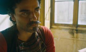 At Eternity's Gate mit Oscar Isaac - Bild 5