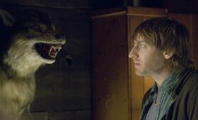 The Cabin in the Woods - Bild 14