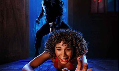 American Horror Story, American Horror Story - Staffel 9 - Bild 4