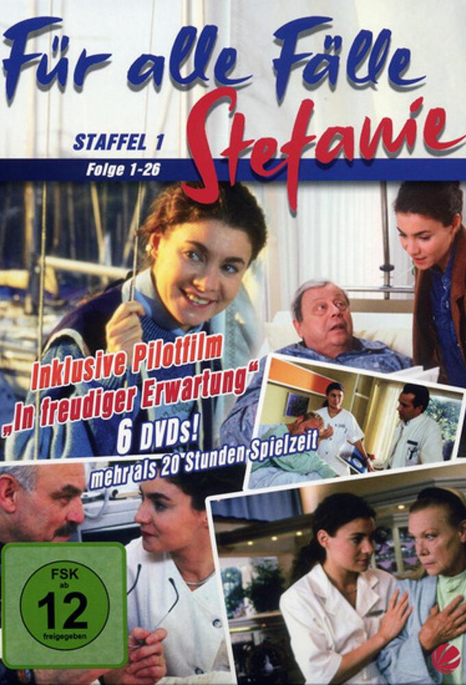 Stephanie aus Faulstadt Schauspielerin