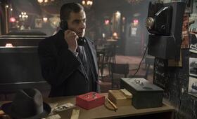 Kommissar Maigret: Die Tänzerin und die Gräfin mit Rowan Atkinson - Bild 7