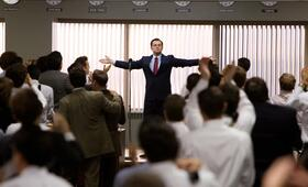 The Wolf of Wall Street mit Leonardo DiCaprio - Bild 42