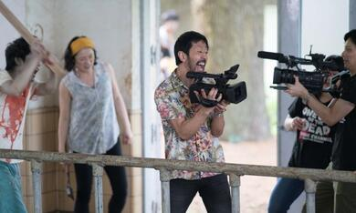 One Cut of the Dead - Bild 10