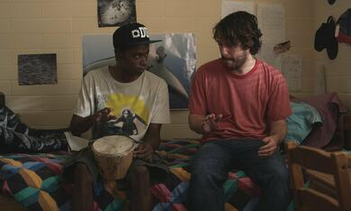 Short Term 12 - Stille Helden mit John Gallagher Jr. - Bild 3