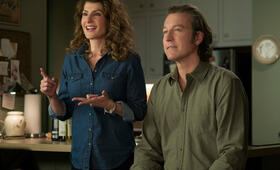 My Big Fat Greek Wedding 2 mit John Corbett und Nia Vardalos - Bild 10