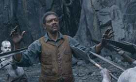 The Legend of Tarzan mit Samuel L. Jackson - Bild 112